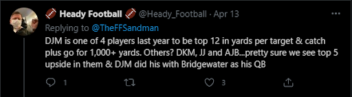 @Heady_Football lays out the perfect reasoning why D.J. Moore deserves to be in the Top-5 consideration.