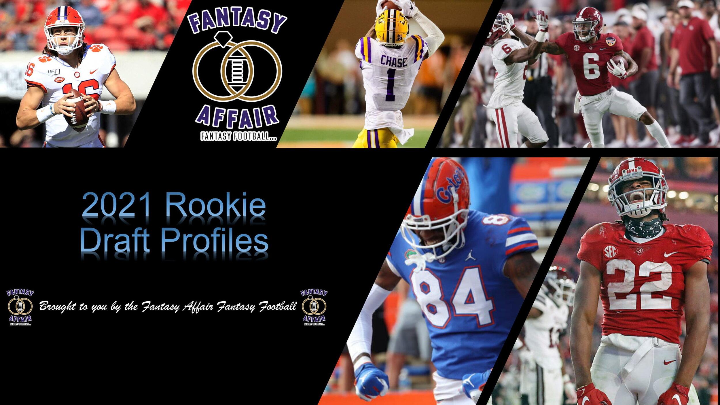 Rookie Cards [working copy]-01.jpg