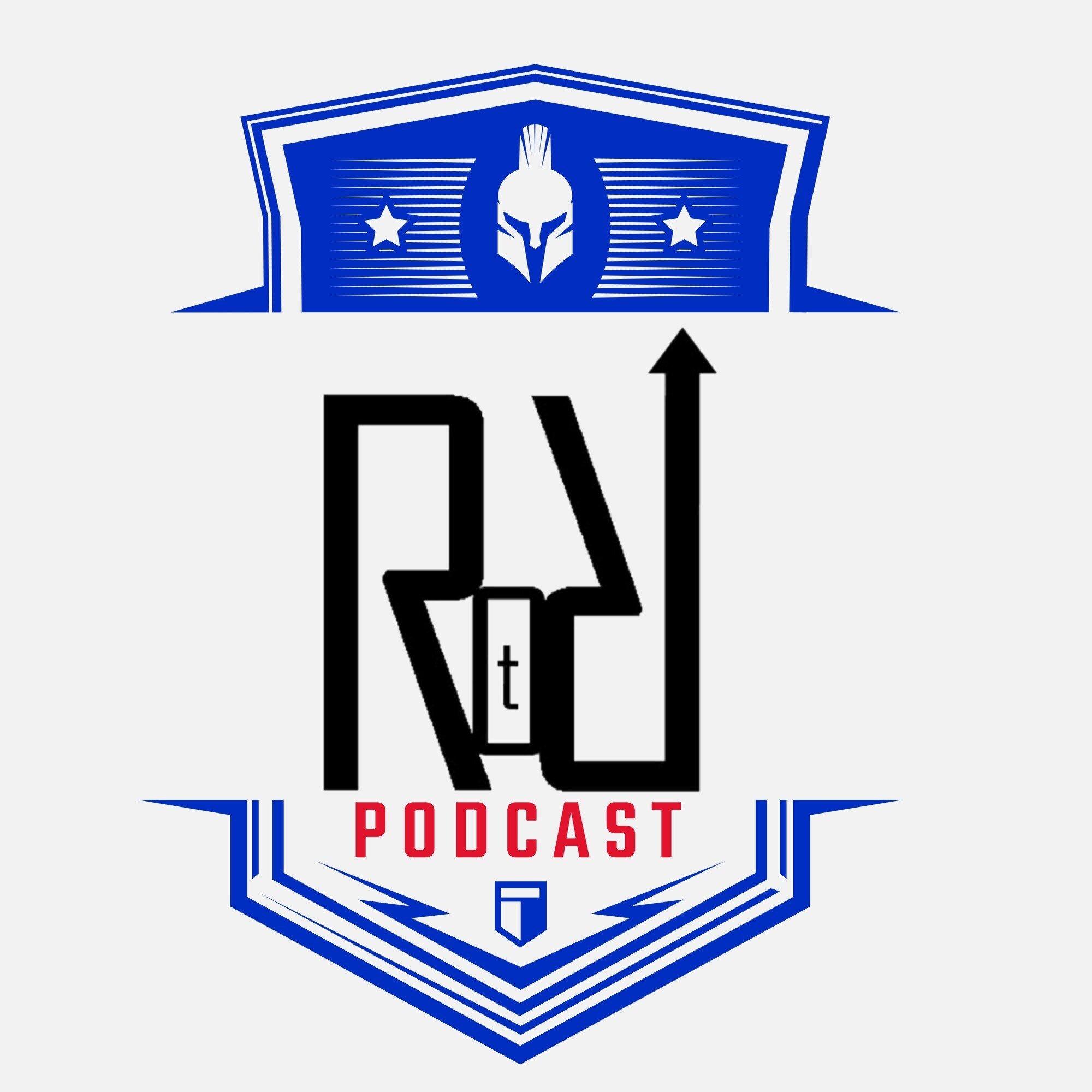 ROTR logo.jpg